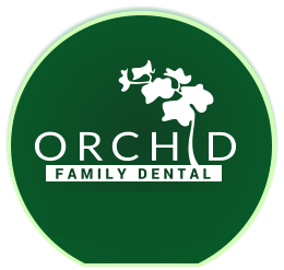 ORCHID Family Denta