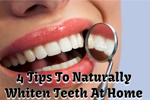 4 tips to naturally whiten teeth at home orchid family dental