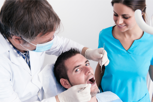 7 Qualities We Are Looking for In a Dentist (Part 2)