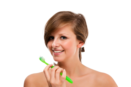 Brushing 101: How Often Should We Brush Our Teeth?