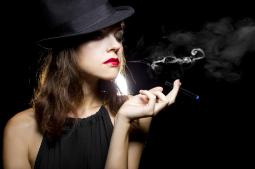 3 Alarming Effects Of Smoking On Your Teeth